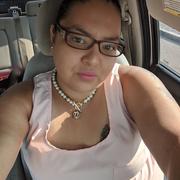 Melissa L. - Yuma Babysitter