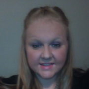 Erica V., Babysitter in Steeleville, IL with 4 years paid experience