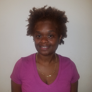 Caren R., Babysitter in Brooklyn, NY with 20 years paid experience