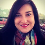 Danielle J. - Fowler Pet Care Provider