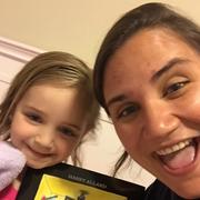 Lauren M. - Noblesville Babysitter