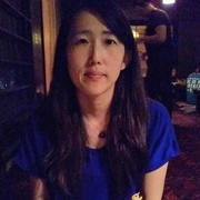 Mina M. - Hondo Babysitter