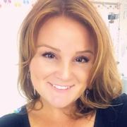 Lauren W. - Howell Babysitter