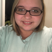 "Brittany A. - Clanton <span class=""translation_missing"" title=""translation missing: en.application.care_types.child_care"">Child Care</span>"