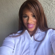 Teshawna L., Nanny in Woodland Hills, CA with 8 years paid experience