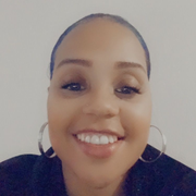 Alishea H., Nanny in Long Beach, CA with 17 years paid experience