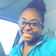 "Briana T. - Keysville <span class=""translation_missing"" title=""translation missing: en.application.care_types.child_care"">Child Care</span>"