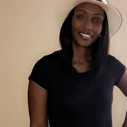 Talisa P., Babysitter in Beavercreek Township, OH with 15 years paid experience