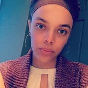 Lara M. - Tuskegee Institute Pet Care Provider
