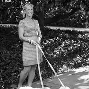 Elizabeth H. - Aiken Pet Care Provider