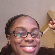 Jasmine M., Care Companion in Buffalo, NY with 10 years paid experience