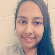 Hannah H. - Gatesville Care Companion