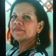 Consuelo P., Babysitter in Palmdale, CA with 24 years paid experience