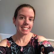 Jennifer W. - Pittsburg Babysitter