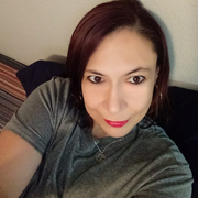 Cynthia L., Babysitter in San Marcos, TX with 5 years paid experience