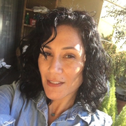 Dina P., Babysitter in Sherman Oaks, CA with 2 years paid experience