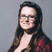 Meghan B. - Glenside Babysitter