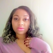 Fatimah A., Babysitter in Trenton, NJ with 5 years paid experience