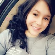 Terri B. - Batavia Babysitter