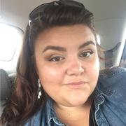 Phoebe P. - Mansfield Pet Care Provider