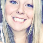Chelsie T. - Dry Ridge Babysitter