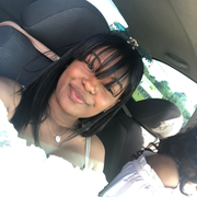 Seaonna S., Babysitter in Tupelo, MS with 13 years paid experience
