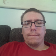 Charles M. - Logan Pet Care Provider