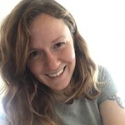 Kristina L. - Rosemount Pet Care Provider
