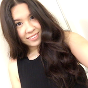 Daniela V., Nanny in Chandler, AZ with 5 years paid experience