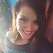 Larissa T. - Ozark Care Companion