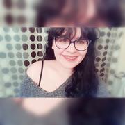 Ilaria F. - Leavenworth Babysitter