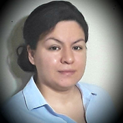 Maritza L., Care Companion in Houston, TX with 5 years paid experience