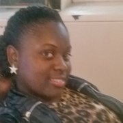 Chequettlin C., Babysitter in Southaven, MS with 12 years paid experience