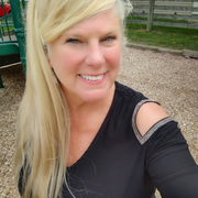 Terri B., Babysitter in Columbus, OH with 15 years paid experience