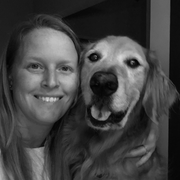 Abby H., Pet Care Provider in Summerville, SC with 10 years paid experience