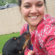 Kayla P., Pet Care Provider in Rockwood, TN with 6 years paid experience