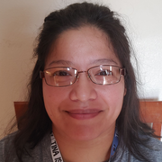 Michelle M., Care Companion in Pinehurst, TX with 0 years paid experience