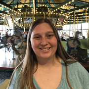 Lauren M., Babysitter in Eldon, MO with 10 years paid experience