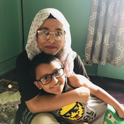Rabiya R., Babysitter in Astoria, NY with 7 years paid experience