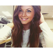 Lauren M. - Harrison Pet Care Provider