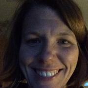 Danielle V. - Lincolnville Pet Care Provider