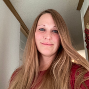 Jessica  T., Child Care in Two Rivers, WI 54241 with 7 years of paid experience