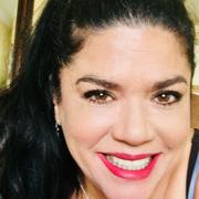 Lydia S. - San Antonio Babysitter