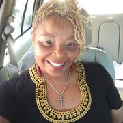 Sonya H. - Cordova Care Companion