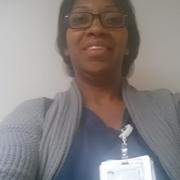 Monique C. - Java Care Companion