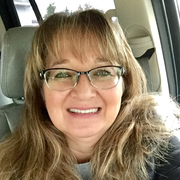 """Mary D. - Stevensville <span class=""""translation_missing"""" title=""""translation missing: en.application.care_types.child_care"""">Child Care</span>"""