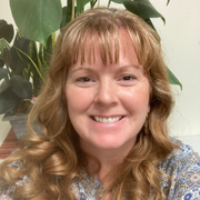 Emily Z., Child Care in Atascadero, CA 93422 with 6 years of paid experience