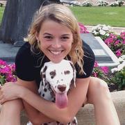 Kristen H. - Lansing Pet Care Provider