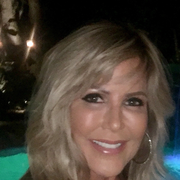 Photo of Donna S.