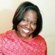 Ebonique D., Care Companion in Lehigh Acres, FL with 20 years paid experience
